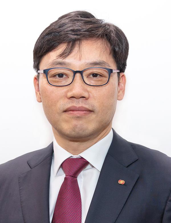 Chan-hyuk