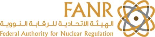 FANR-logo