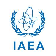 stakeholder-iaea