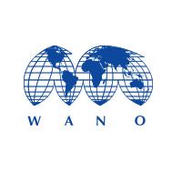 stakeholder-wano